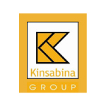 Kinsabina Group