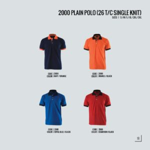 Eraine_Creative_ENZO_CATALOGUE_V6 (21)