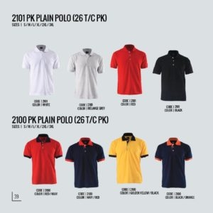 Eraine_Creative_ENZO_CATALOGUE_V6 (42)
