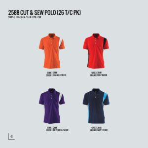 Eraine_Creative_ENZO_CATALOGUE_V6 (44)