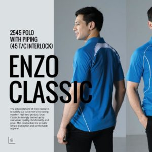 Eraine_Creative_ENZO_CATALOGUE_V6 (90)