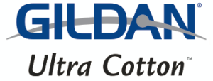 Gildan_Ultra_Cotton_2000_Logo