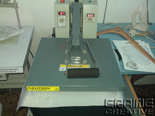 heat-transfer-printing-press2