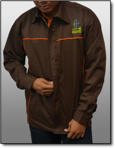 custom-corporate-jacket-03
