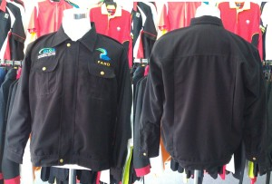 customjacket2