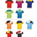 Arora_Sports_catalogue2016-09