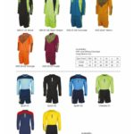 Arora_Sports_catalogue2016-16