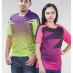 Arora_Sports_catalogue2016-26