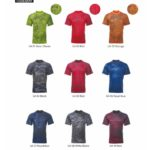 Arora_Sports_catalogue2016-27