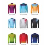 Arora_Sports_catalogue2016-31