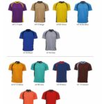 Arora_Sports_catalogue2016-32