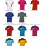 Arora_Sports_catalogue2016-34