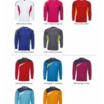 Arora_Sports_catalogue2016-35