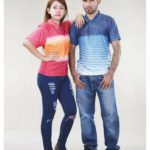 Arora_Sports_catalogue2016-49