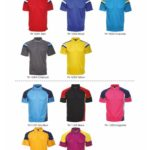 Arora_Sports_catalogue2016-59