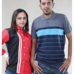 Arora_Sports_catalogue2016-74