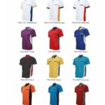 Arora_Sports_catalogue2016-79