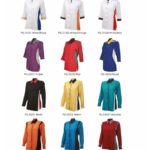 Arora_Sports_catalogue2016-80