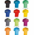 Arora_Sports_catalogue2016-88