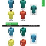 Eraine_Creative_F1_Corporate_Shirt_MR2_Catalogue_Vol7 (31)