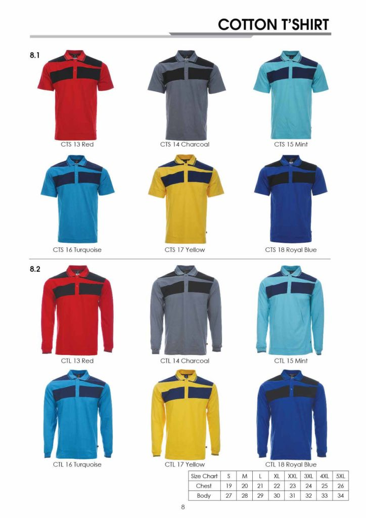 https://www.erainecreative.com/wp-content/uploads/2017/11/Arora-sport-catalog-2017-vol.11_Page_09-724x1024.jpg