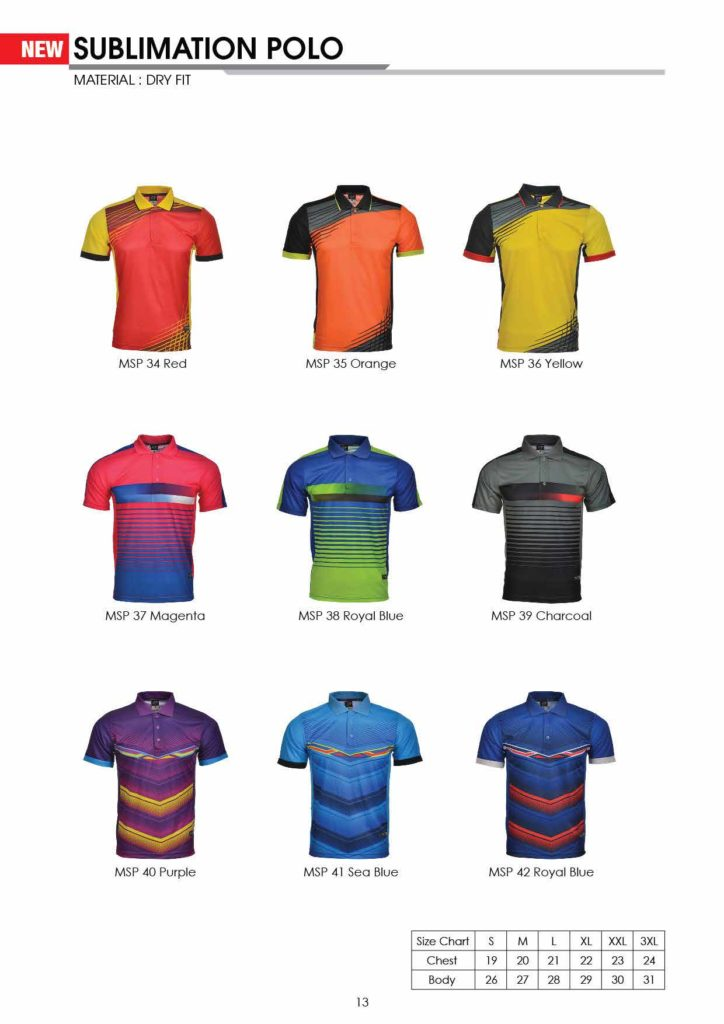 https://www.erainecreative.com/wp-content/uploads/2017/11/Arora-sport-catalog-2017-vol.11_Page_14-724x1024.jpg