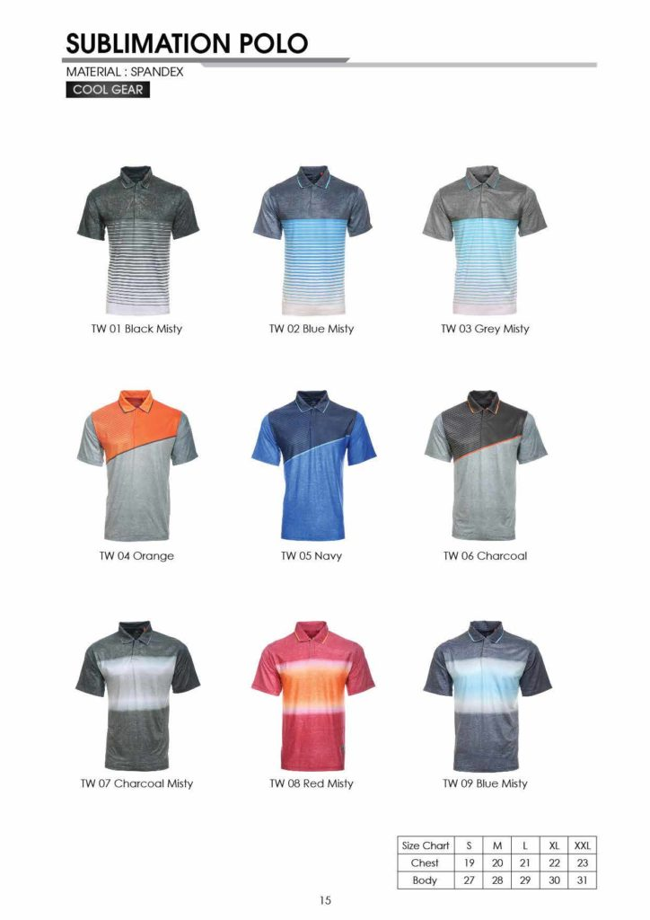 https://www.erainecreative.com/wp-content/uploads/2017/11/Arora-sport-catalog-2017-vol.11_Page_16-724x1024.jpg