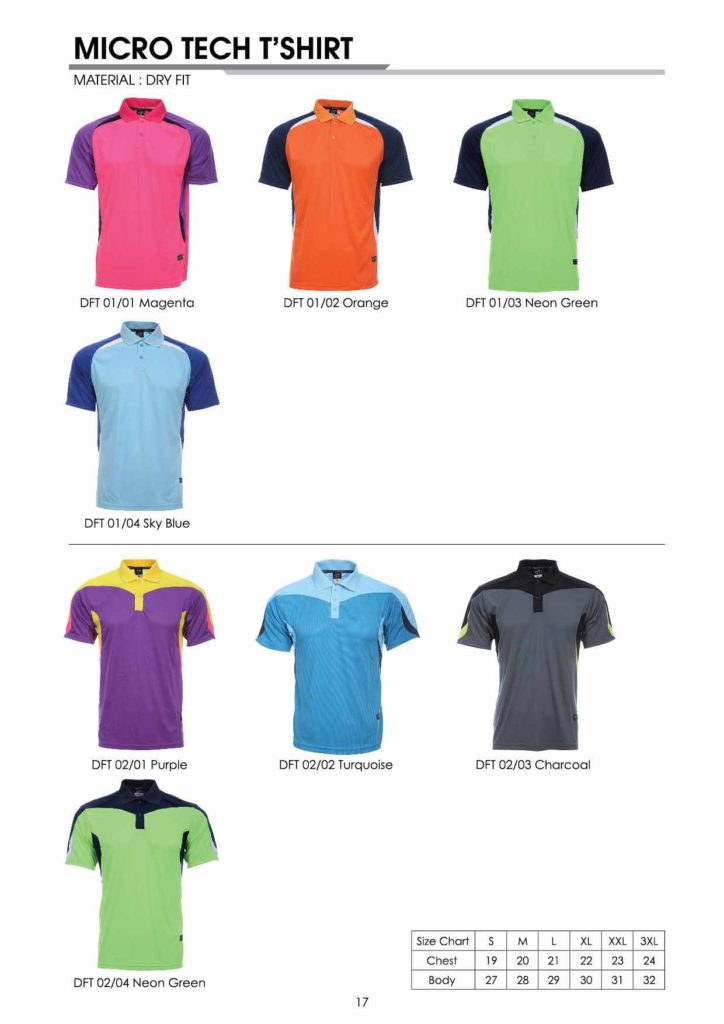 https://www.erainecreative.com/wp-content/uploads/2017/11/Arora-sport-catalog-2017-vol.11_Page_18-724x1024.jpg