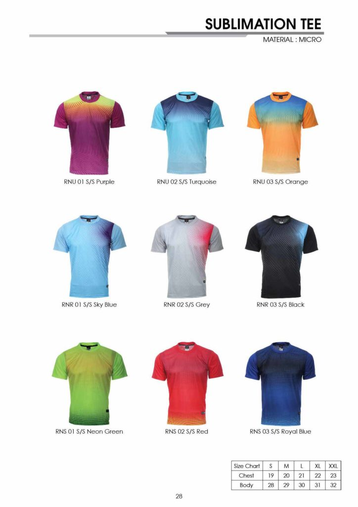 https://www.erainecreative.com/wp-content/uploads/2017/11/Arora-sport-catalog-2017-vol.11_Page_29-724x1024.jpg