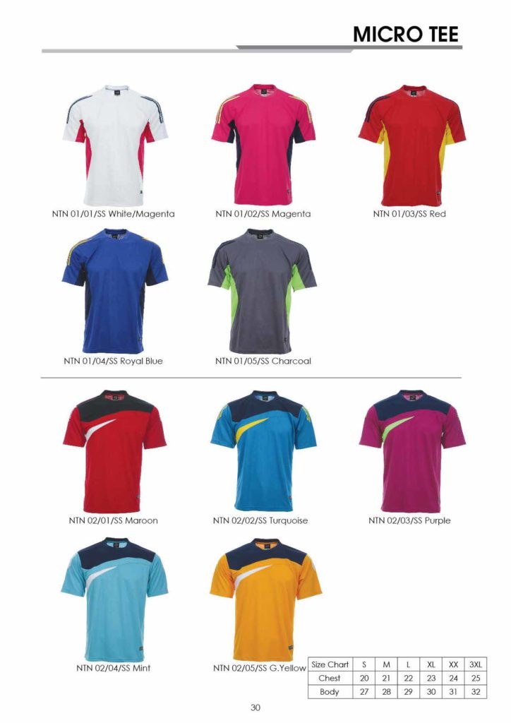 https://www.erainecreative.com/wp-content/uploads/2017/11/Arora-sport-catalog-2017-vol.11_Page_31-724x1024.jpg