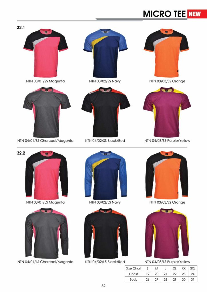 https://www.erainecreative.com/wp-content/uploads/2017/11/Arora-sport-catalog-2017-vol.11_Page_33-724x1024.jpg