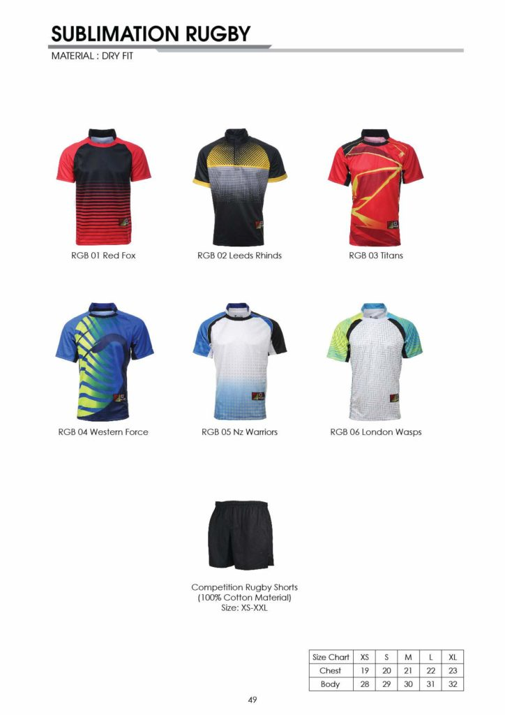 https://www.erainecreative.com/wp-content/uploads/2017/11/Arora-sport-catalog-2017-vol.11_Page_50-724x1024.jpg