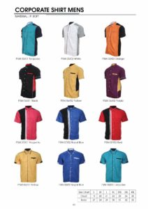 https://www.erainecreative.com/wp-content/uploads/2017/11/Arora-sport-catalog-2017-vol.11_Page_66-212x300.jpg