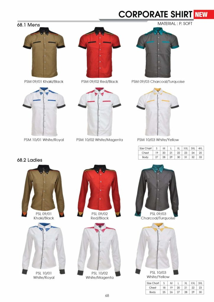 https://www.erainecreative.com/wp-content/uploads/2017/11/Arora-sport-catalog-2017-vol.11_Page_69-724x1024.jpg