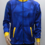 sublimation-jacket (14)