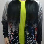 sublimation-jacket (2)