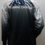 sublimation-jacket (4)