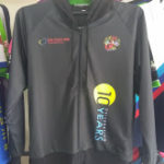 sublimation-jacket (7)