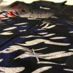sublimation-jacket (9)