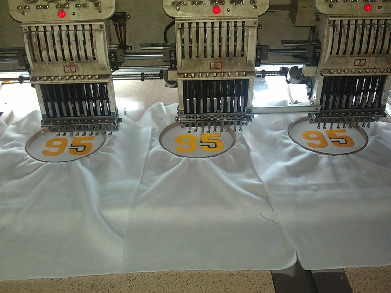 regular-embroidery-process-3