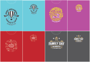 Design Family Day 07