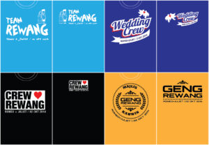 Design Rewang 01