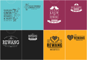Design Rewang 05