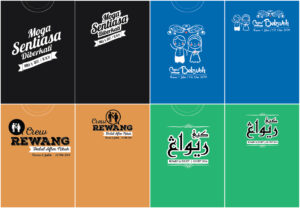 Design Rewang 06