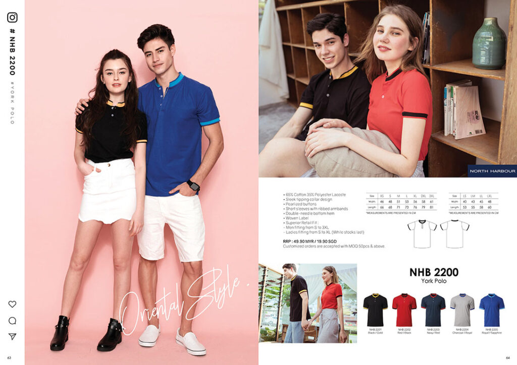 https://www.erainecreative.com/wp-content/uploads/2020/07/northharbour-polo-tshirt-1-1024x724.jpg