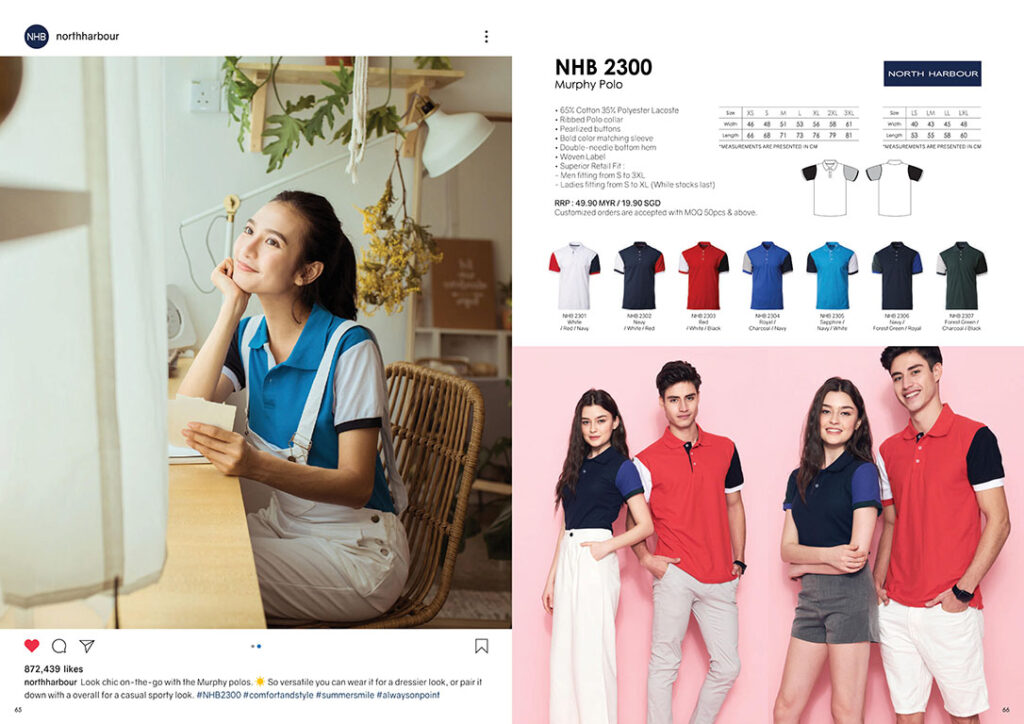 https://www.erainecreative.com/wp-content/uploads/2020/07/northharbour-polo-tshirt-2-1024x724.jpg