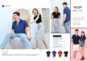 https://www.erainecreative.com/wp-content/uploads/2020/07/northharbour-polo-tshirt-3-300x212.jpg