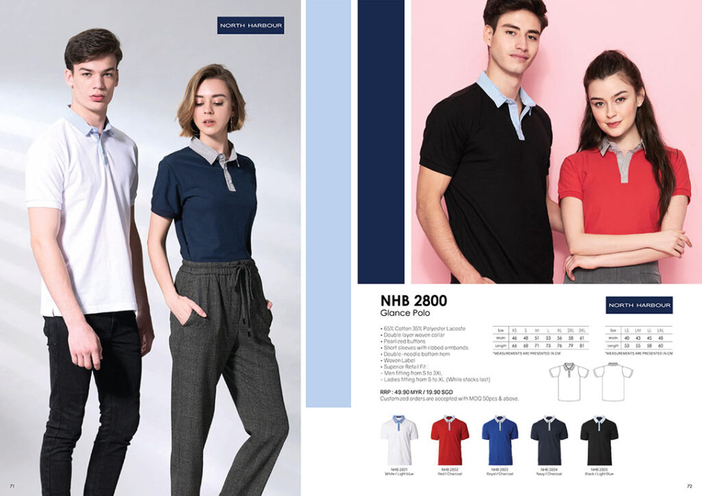 https://www.erainecreative.com/wp-content/uploads/2020/07/northharbour-polo-tshirt-5-1024x724.jpg